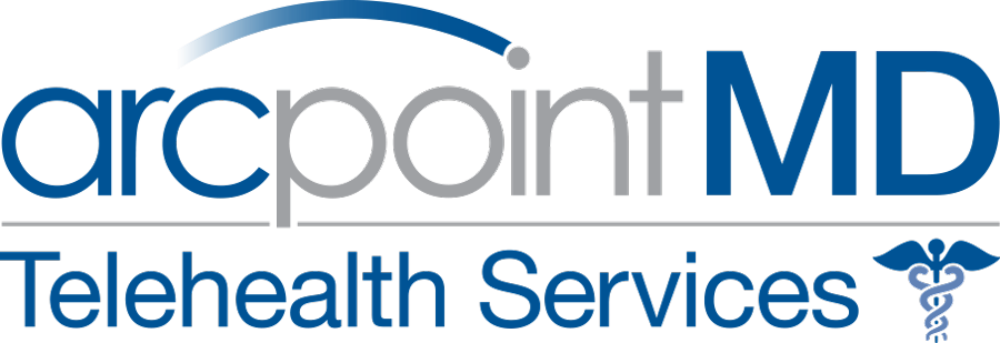 arcpointMD Telehealth Services